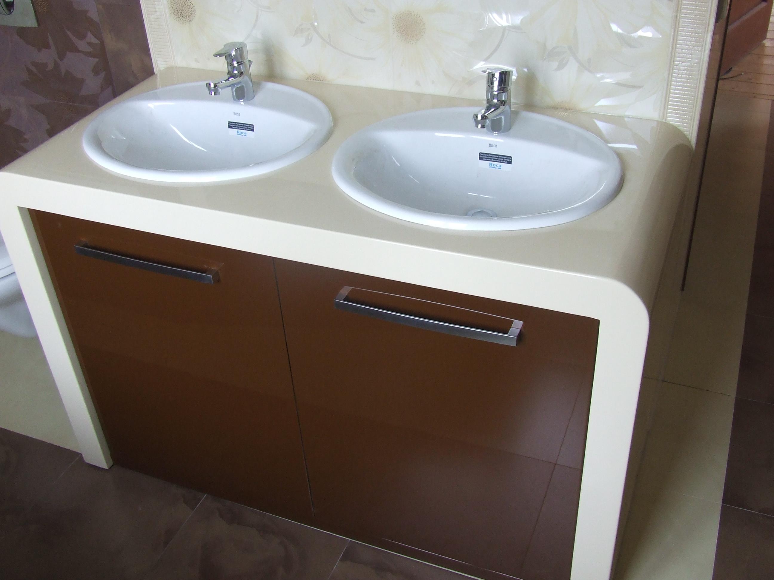 Materace Na Meble Ogrodowe Na Wymiar : adell meble na wymiar meble łazienkowe adell meble na wymiar