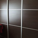 Meble na wymiar Adell - Szafy i zabudowy - Oświęcim i okolice
