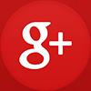 Google+ - Meble Adell