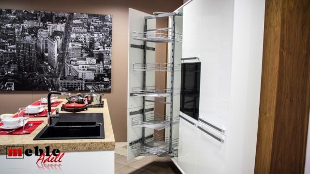 Küchenmöbel - ADELL