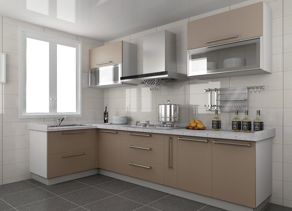 Kreator 3d adell meble na wymiar kuchnie azienki for Model kitchen design