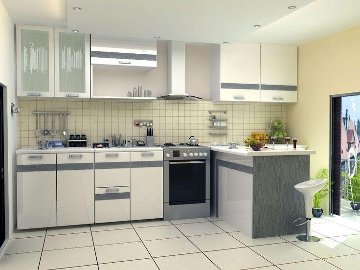 Laminex Kitchen Design Software