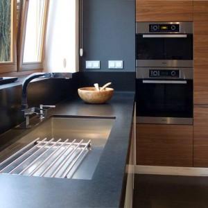 Küchenmöbel - Adell - Oswiecim, Poland