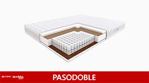 PASODOBLE
